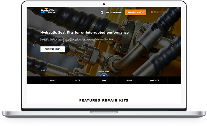 hydraulic-repair-kit-laptop