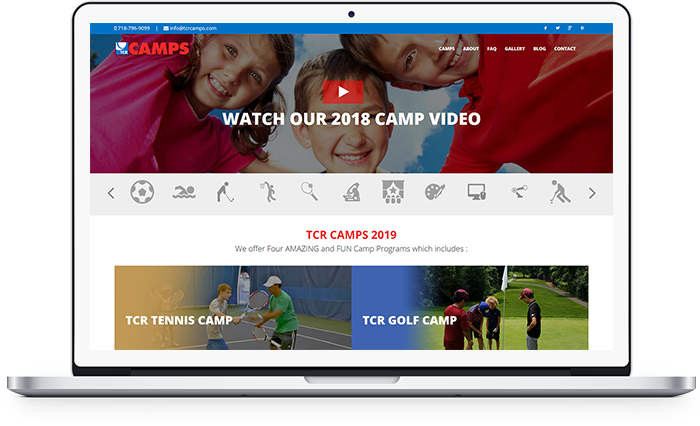 tcr-camps-laptop