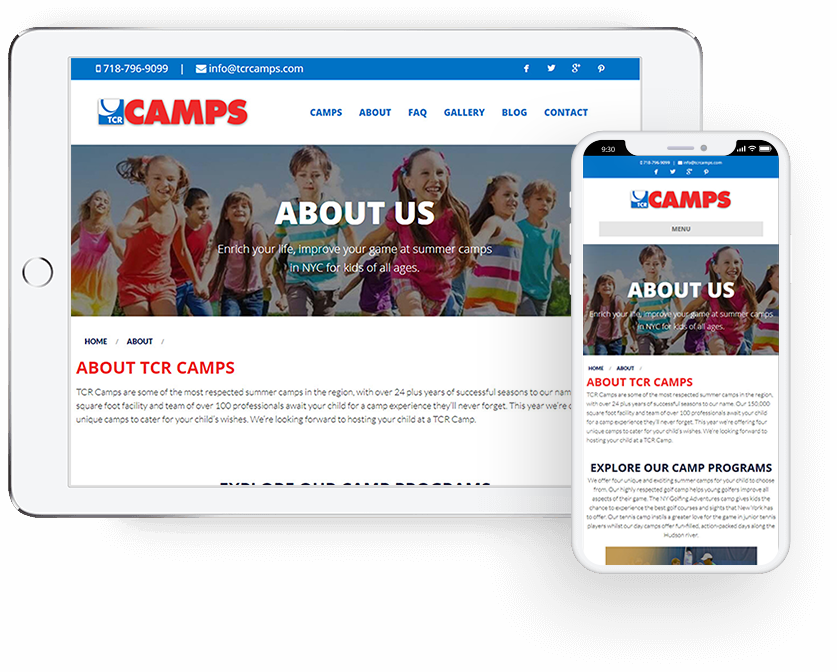 tcr-camps-mobile-first