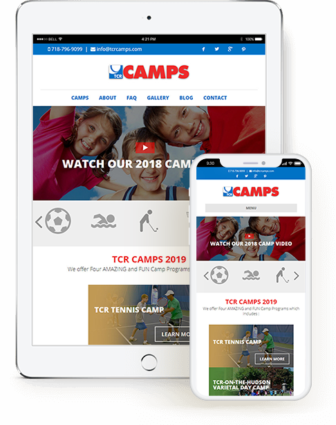 tcr-camps-tablate-mobile