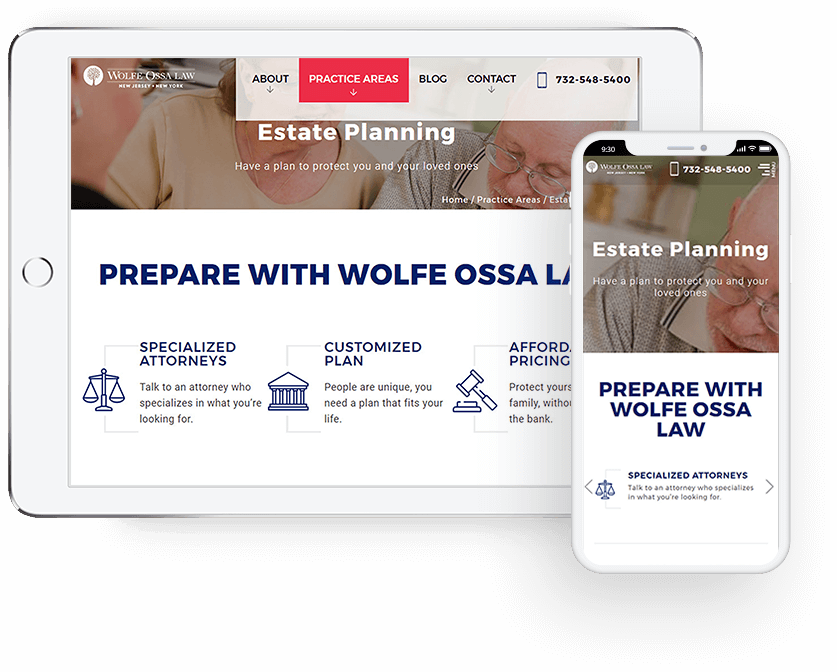 wolf-ossa-law-mobile-first