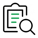 creativewebresults-tasks-icon