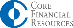 Core Financial Resources