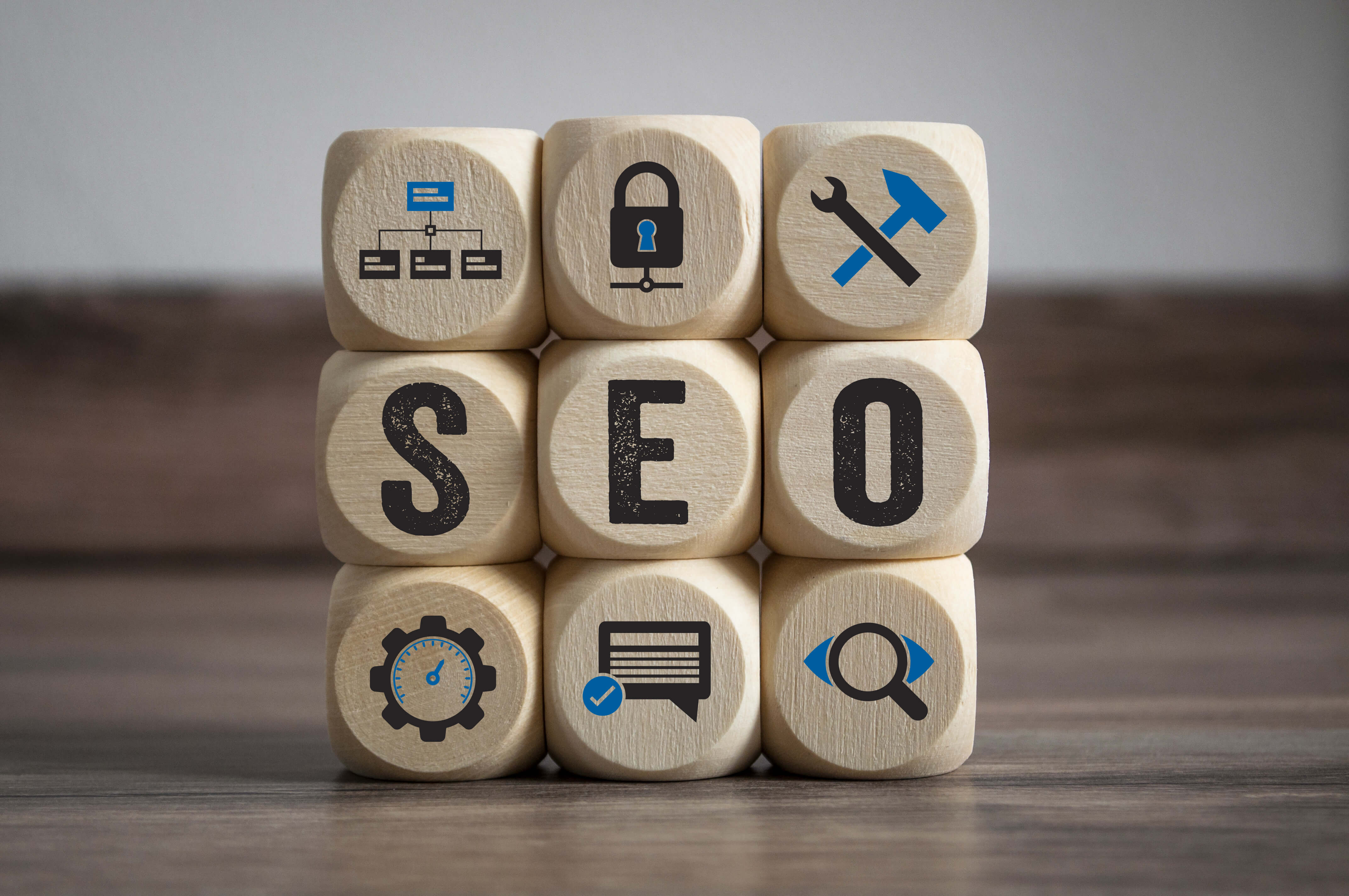 Importance of SEO in 2020
